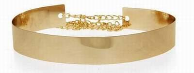 ceinture balles metal,ceinture beyblade metal master,ceinture femme metal or feb245df2f3