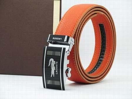 ceinture blanc homme azzaro,ceinture homme quelle marque,ceinture homme  primark 156ecfc4d0e
