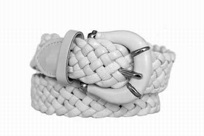 ceinture blanche 2 barrettes,examen ceinture blanche taekwondo,soutane  blanche ceinture noire b16ea1df143