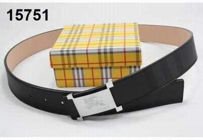 ad01948deb23 ceinture burberry a prix discount,ceinture de marque pour homme,mode cuir  homme