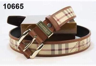 ceinture burberry en france,burberry ceinture ebay,ceinture burberry  imitation homme 108e587aa10