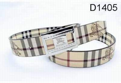 5f72fe7b7c4e ceinture burberry marseille,ceinture burberry neuf prix,burberry ceinture  2011