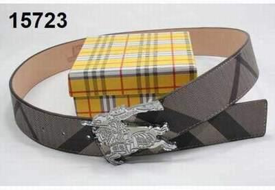 562aeab6e253 ceinture burberry side bar marron,ceinture burberry femme en soldes,ardillon  ceinture