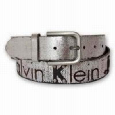 7d15132f05ed ceinture calvin klein ck 25,coffret ceinture calvin klein reversible, ceinture calvin klein pour
