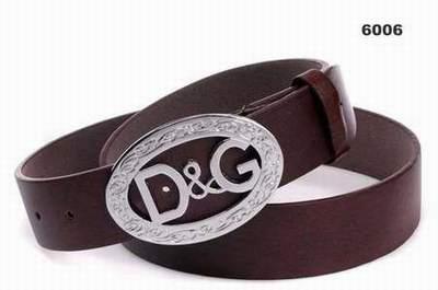 75489ceb292f ceinture cardio wearlink nike iphone,ceinture nike blanc,ceinture nike  power training