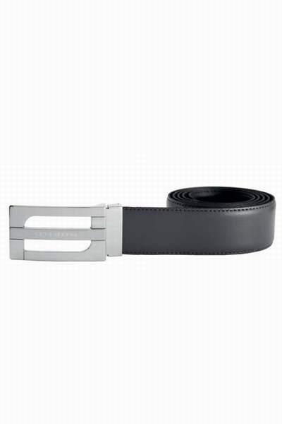 ceinture costume homme armani,quelle ceinture avec costume,quel ceinture  pour costume bab691639f9