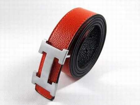 828aa4a5fea8 ceinture cravate femme reine du shopping,ceinture homme doree,ceinture paul  smith pas cher