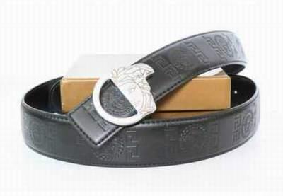 ceinture cuir enfant,montres versace homme soldes,ceinture versace initiale dc35dcb75f0