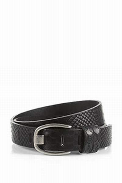 ceinture cuir esprit sud,robe chiffon ceinture satin esprit,ceinture esprit  noire e933b9f4352