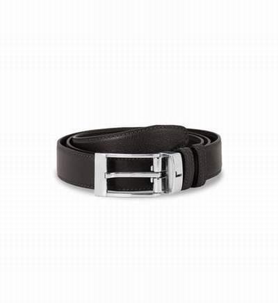 ceinture cuir lancel,ceinture cuir femme lancel,ceinture lancel d occasion 21a6a5ab527