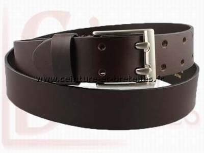 ceinture cuir lewis,ceintures cuir homme pas cher,ceinture cuir sans boucle  femme fdc8f219359