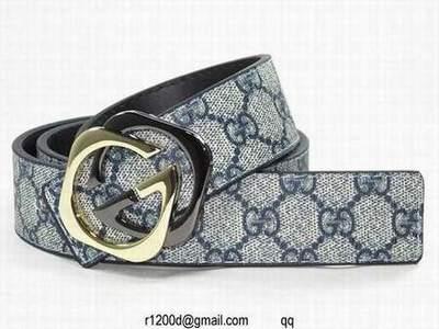 b3e8d0d2239 ceinture dc shoes pas cher