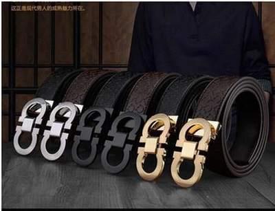 large choix de couleurs et de dessins gamme exceptionnelle de styles bons plans sur la mode ceinture de luxe femme,ceinture de luxe pour femme,ceinture ...