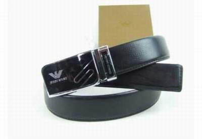 ceinture de marque chine,ceinture femme armani homme,boucle de ceinture  armani france d3bee021f57