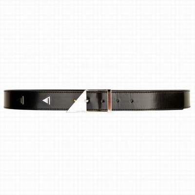 ceinture dior homme prix,ceinture dior pour femme,ceinture dior pour homme df4d9e61df69
