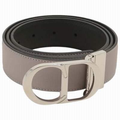 ceinture dior homme,ceinture dior femme,ceinture christian dior femme 826d47b7f49a