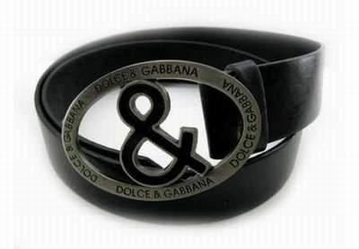 ceinture dolce gabbana identity belt,ceinture dolce gabbana or,bracelet  ceinture 8b506d3d212