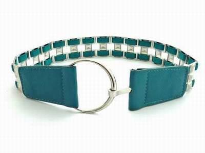 8d32a7e282e3 ceinture fantaisie pour femme,ceinture fantaisie grande taille,grossiste ceinture  fantaisie