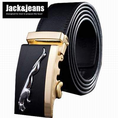 ceinture femme cuir noir marque,ceintures hommes grandes marques,ceinture  abdominale quelle marque c493edec9cd