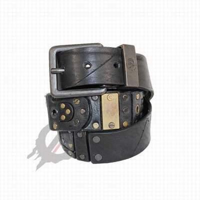 ceinture femme diesel cuir,ceinture diesel soldes,ceinture diesel rouge 1e10abef1dc