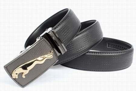 695d12ec511f ceinture femme ed hardy,ceinture cuir homme ajustable,ceinture slendertone  abs femme occasion