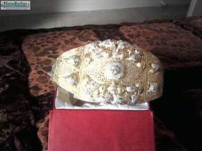 ceinture femme marocaine,ceinture marocaine swarovski,ceinture marocaine  moderne 24928794ed2