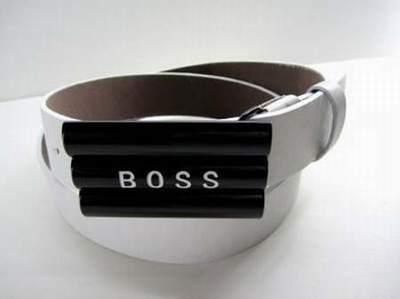 ceinture fushia pas cher,ceinture cache billet pas cher,ceinture homme  grosse boucle pas b8b9d4adc70