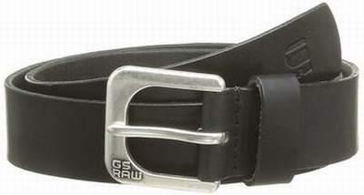 ceinture g star prix,ceinture g star cuir,ceinture g star luxa d72f99b4541