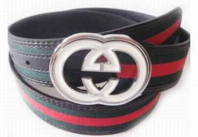 ceinture gucci femme en solde,ceinture femme marque pas cher,ceinture femme  cuir noir marque 109ccdfec32