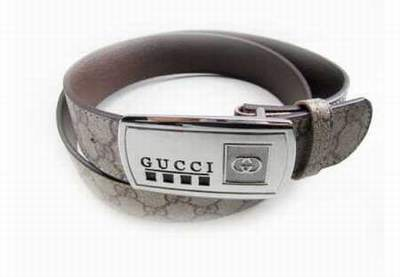 ceinture gucci femme rose,ceinture homme grande marque pas cher,ceinture  bleue marine 8a529150072