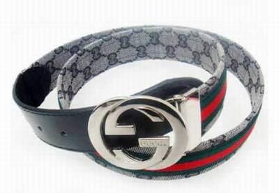 ceinture gucci france pas cher,ceintures marque pas cher,grossiste ceinture  femme f1252bef4e6