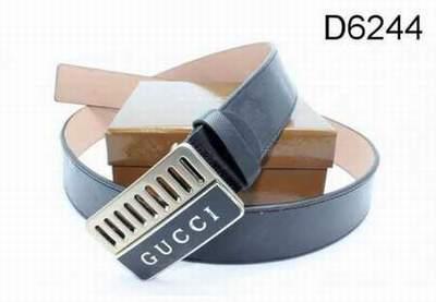 46e19d479f3f ceinture gucci metz,ceinture gucci vrai ou fausse,ceinture gucci a 20 euro