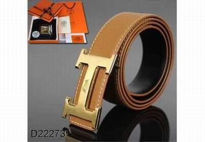 ceinture h hermes contrefacon,ceinture hermes fausse,ceinture hermes collier  de chien 4a1ac9c3ea1