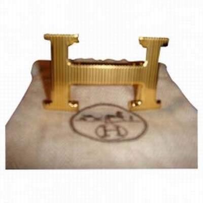 2510262925ccb5 ceinture hermes authentification,prix ceinture hermes suisse,location ceinture  hermes