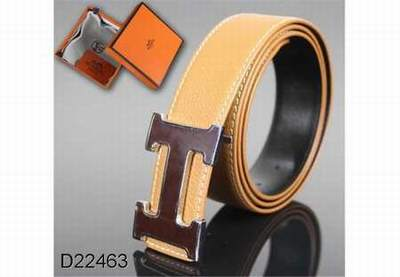 ceinture hermes beige,ceinture hermes h occasion,ceinture hermes a composer 9a4df173430