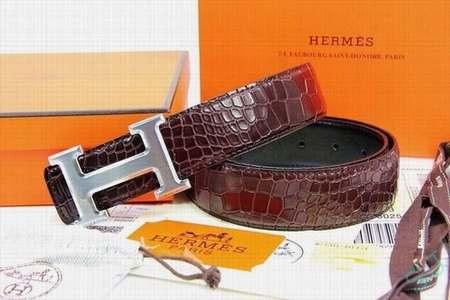 418f79bf9a16 ceinture hermes femme imitation,ceinture hermes homme ronaldo,parfum d  hermes pas cher