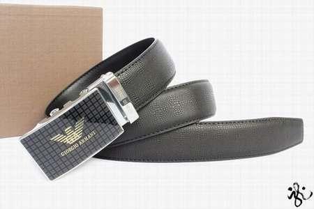 2bdd4cecec0f ceinture hermes femme imitation,ceinture homme jumia,ceinture vibrante et  chauffante pas cher