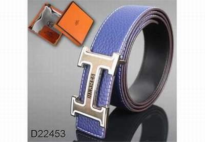 ceinture hermes femme noir,ceinture hermes pour femme,ceinture hermes pour  homme prix 980e06431af