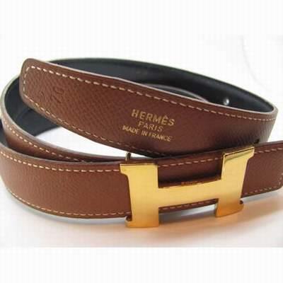 9ee3b3d2defa ceinture hermes h occasion,ceinture hermes ebay,ceinture hermes en forme de  h