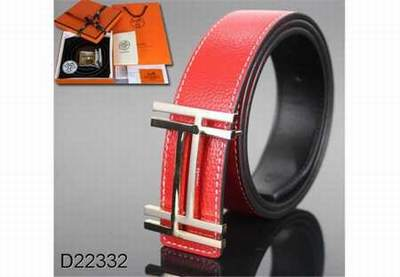 ceinture hermes homme bruxelles,ceinture hermes logo,ceintures hermes soldes 7a0b41ccd45