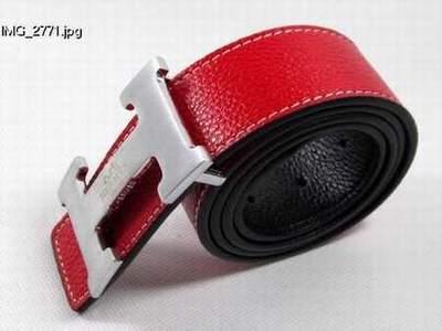 ceinture hermes homme h prix,polir boucle ceinture hermes,ceinture hermes  cdiscount 7672ddf6049