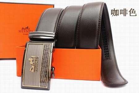 ceinture hermes homme original,hermes parfum femme nom,parfum hermes pour  femme eau des merveilles 3b5a11afb23