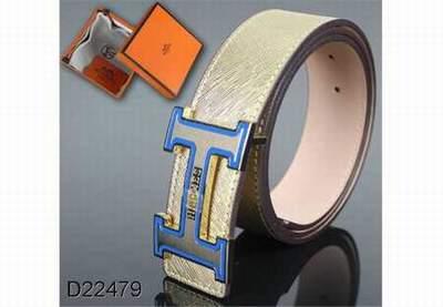 1aa69bb0f3e749 ceinture hermes homme prix,ceinture hermes medor,ceinture hermes  authentification