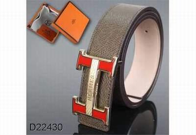 2d62ae8daf5e ceinture hermes louis vuitton,ceinture hermes achat,ceinture hermes camel