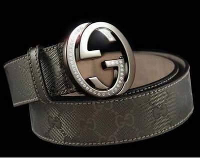 2c7fd1c9a13 ceinture hermes luxe