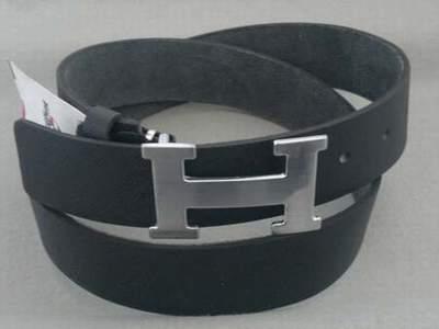 ceinture hermes luxe,ceinture hermes boucle h,ceinture hermes vente en ligne b5ac7706994