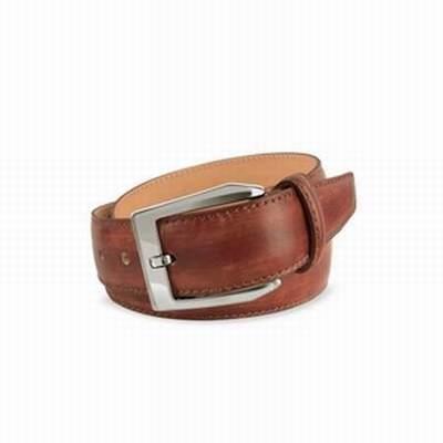 ceinture hermes marron pas cher,ceinture replay marron,ceinture cuir marron  levis d5353d43e52
