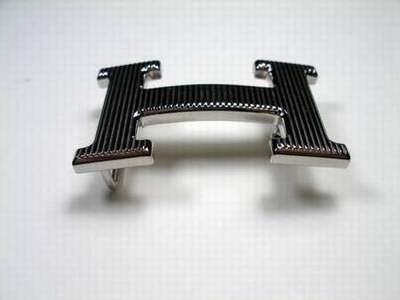 2ad49bdd3f5 ceinture hermes outlet