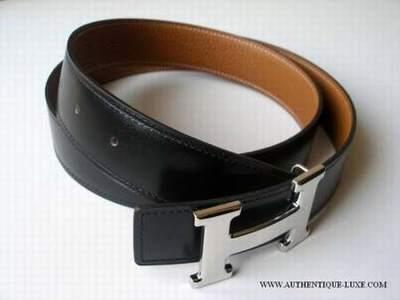 d17f8f39f99 ceinture hermes pour femme