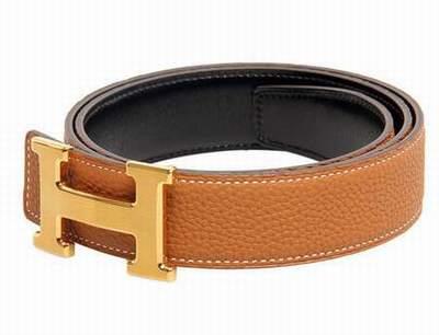 ceinture hermes pour homme h,le prix de ceinture hermes,ceinture hermes kim  kardashian 4a70681401f